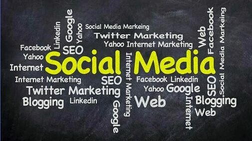 Barelas Social Media Ads SEo